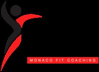Logo-MFC-color-white-BG-square copie